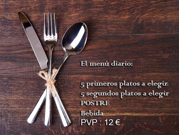 menu-diario-lo-pasdaran-2