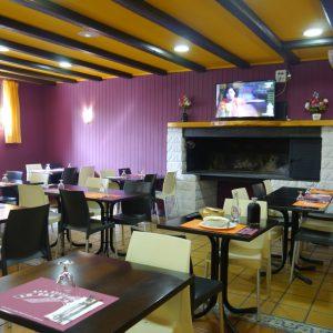 restaurante-lo-pas-daran-1