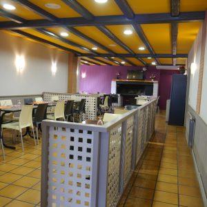 restaurante-lo-pas-daran-2