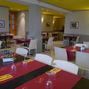 restaurante-lo-pas-daran-3