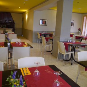 restaurante-lo-pas-daran-4
